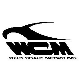 West Cost Metric